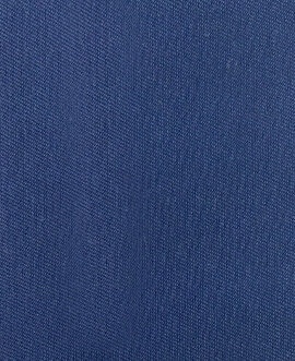 Cotton ARC Flash Fabric