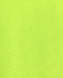 Medium Weight Hi Vis Fabric