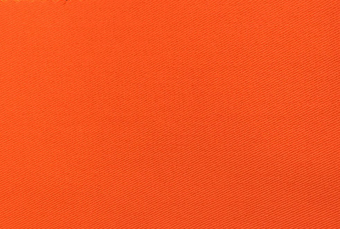 Twill Cotton Flame Resistant Fabric