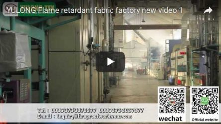 yulong-flame-retardant-fabric-factory-new-video-1