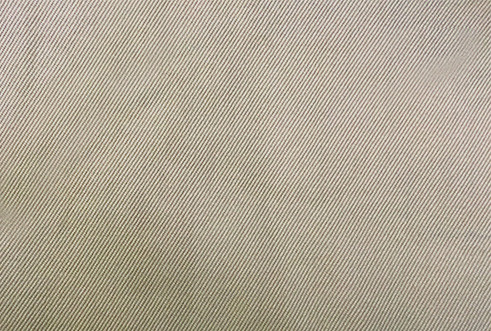 Cotton Nylon Fire Resistant Fabric