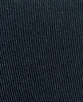 Cotton Nylon Fireproof Fabric