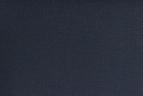 Cotton Polyester Arc Flash Fabric