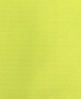 medium weight fluorescent fabric