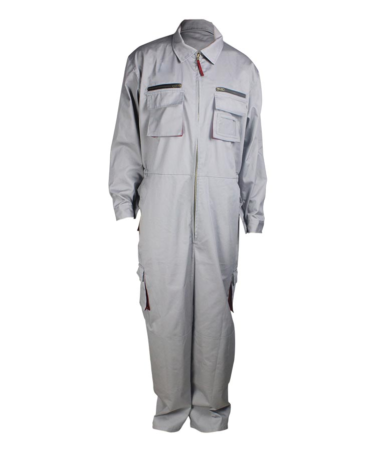 anti-static coverall