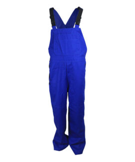 anti-static fire retardant overalls
