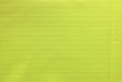 modacrylic cotton fire proof fabric