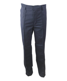 fire proof arc flash pants