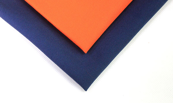 permanent flame retardant fabric