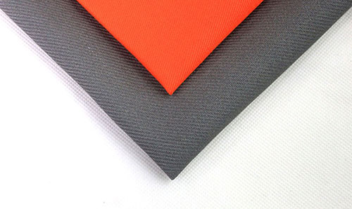 flame retardant fabric_1628