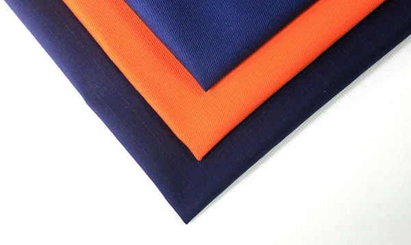 flame retardant cotton fabric