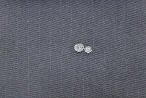 Anti Static Anti Chemical Liquid Fabric