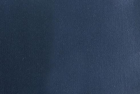 Poly/Cotton Anti UV Fabric