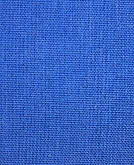 aramid IIIA fabric