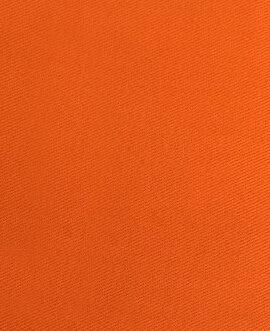 Cotton UV Proof Fabric