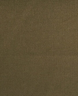 Cotton Flame Retardant Canvas