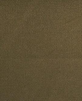Cotton Flame Retardant Canvas