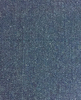 Cotton Flame Retardant Denim Fabric