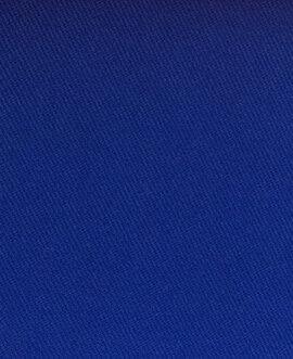 Cotton Arc Flash Protective Fabric