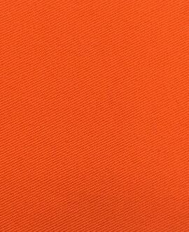 Light and Comfortable Cotton Polyester Flame Retardant Fabric