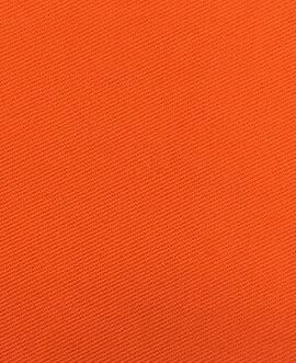 Light and Comfortable Cotton Polyester Flame Retardant Fabric