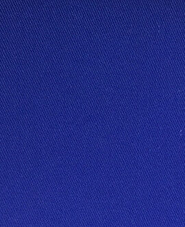 Middle Weight Cotton Flame Resistant Fabric