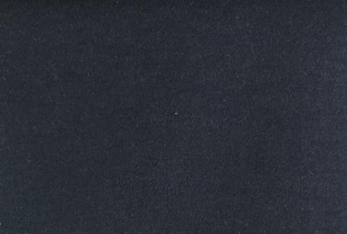 Modacrylic Cotton FR Antistatic Fabric