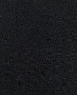 Modacrylic Cotton Woven Anti Fire Fabric