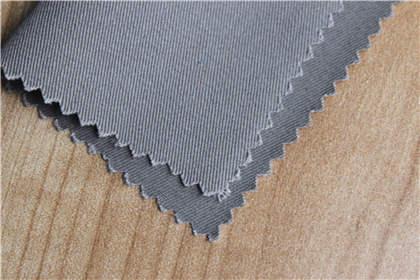 cotton-fr-fabric