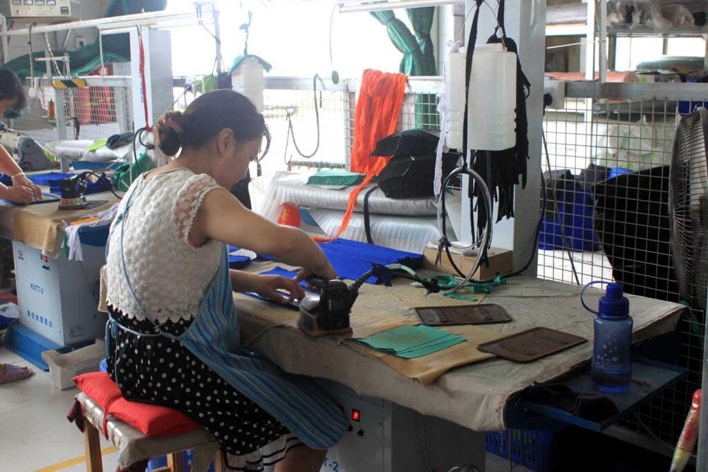 cut-parts ironing 2