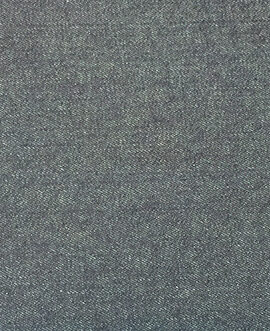 Thick Fire Proof Denim Fabric