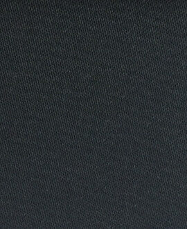Medium Thickness Arc Proof Satin Fabric