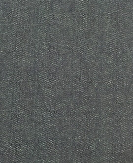 cotton flame resistant denim fabric