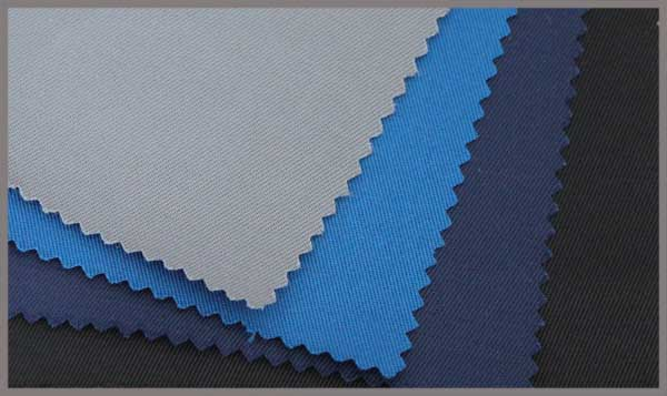 protective fabric from Yulong Textile