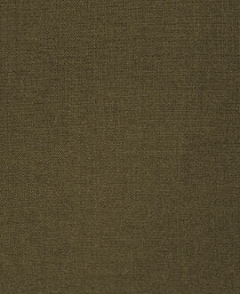 Aramid IIIA flame resistant anti-static fabric