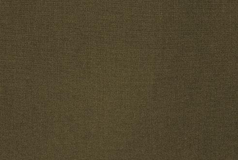 Aramid IIIA flame resistant anti-static fabric