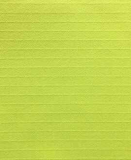 modacrylic cotton fire proof fabric
