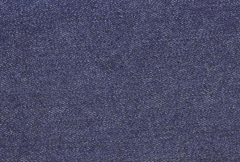 cotton fire resistant denim fabric