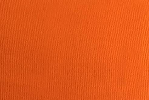 Cotton Nylon Flame Resistant Textile