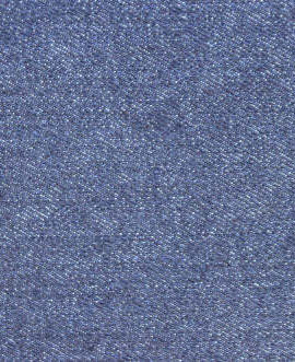 fire resistant denim cloth