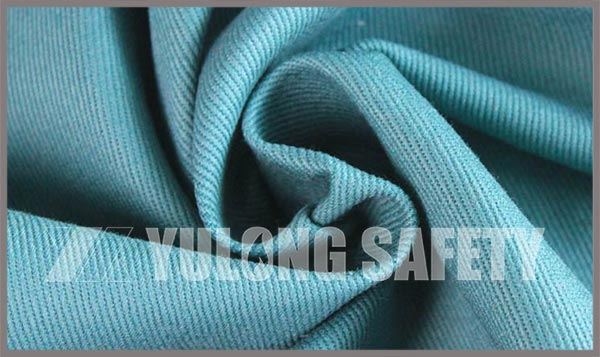 Discusses The Method of Yulong Textile's Printing and Dyeing
