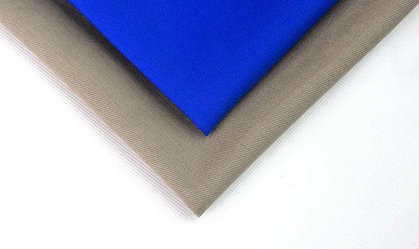 cotton flame retardant fabric