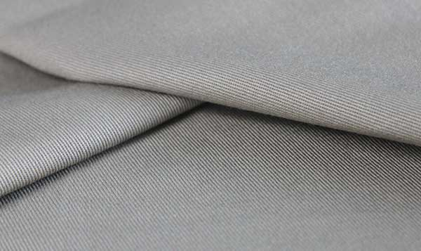 anti arc fabric