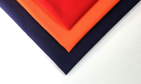 arc proof fabric