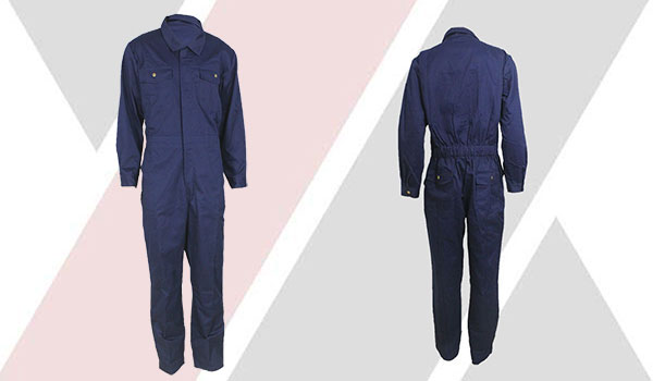 arc protection clothing
