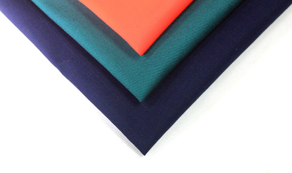 high quality flame retardant fabric