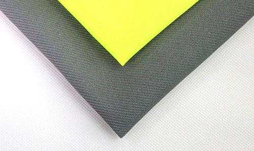 flame retardant fabric_1619