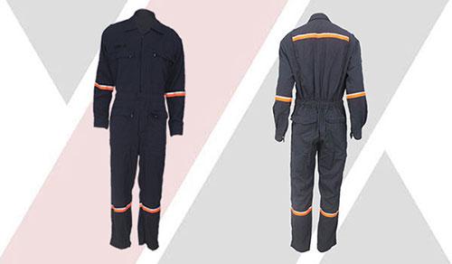 fr clothing-9