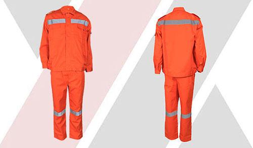 fr clothing-7