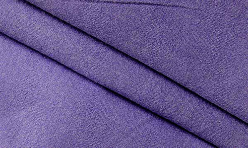 flame retardant tooling fabrics